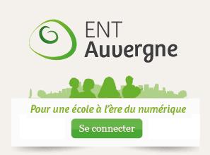 logo-ent-auvergne.png